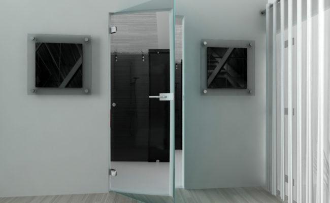 door_glass_5