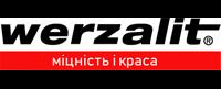 werzalit_logotip