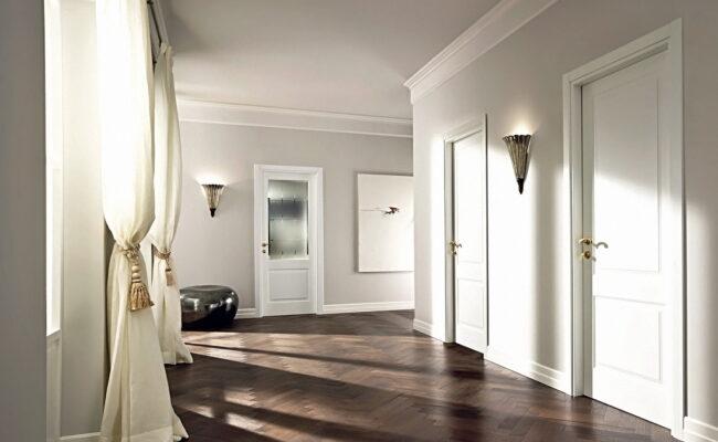 картинка-на-главную-к-разделу-двери