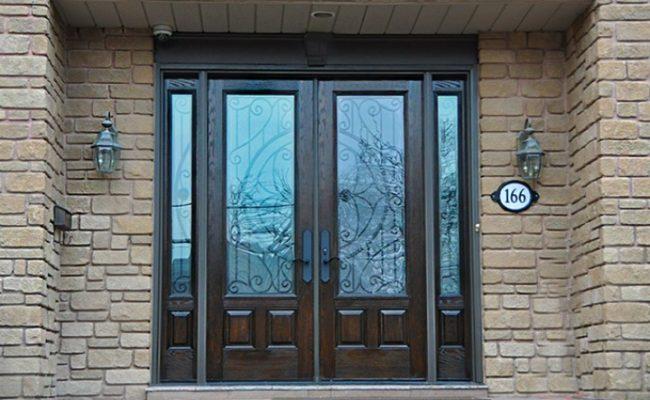 476b8b9e289d1568994e576e8900ffd2_Fiberglass-Doors-Seruya1-720-540-c-90