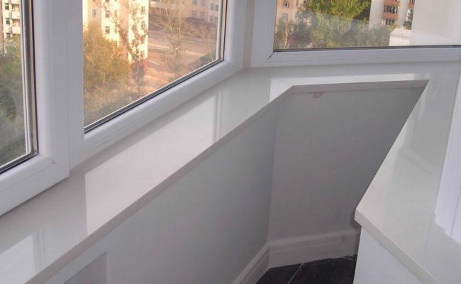 balcon-podokonnik
