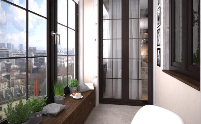 balkonn_slajd