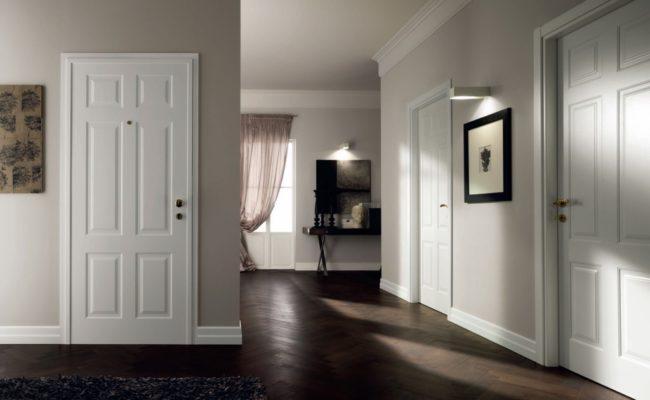 belye-dveri-v-dizajne-s-ottenkom-alogo