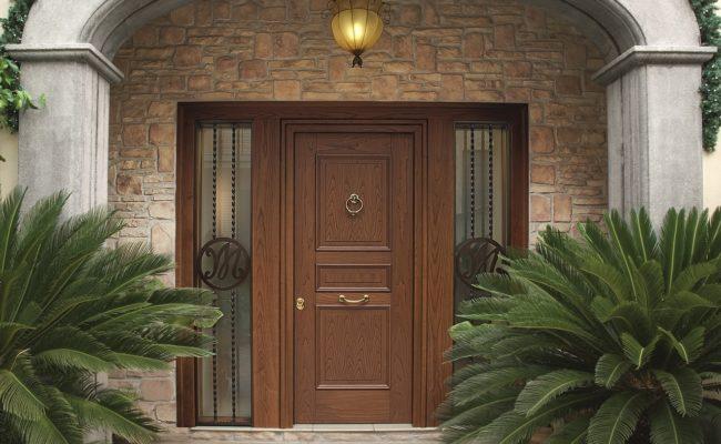bron-dveri_58181