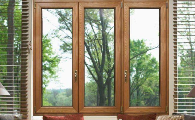 derevyannye-okna-3-1