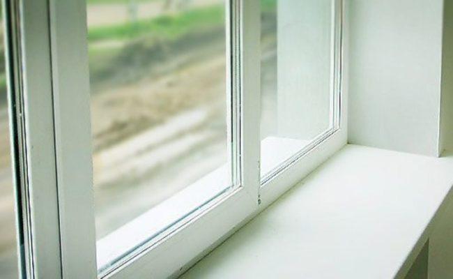 gudit-okno