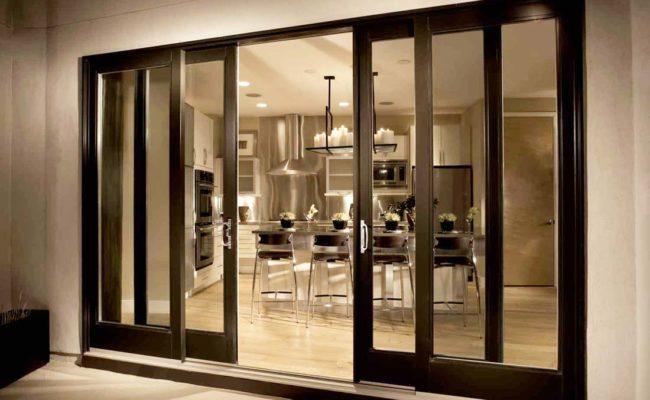 sliding-doors