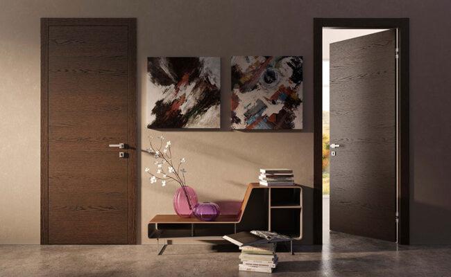 Двери-Волховец-Planum-в-интерьере-фото-1