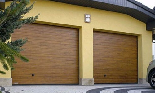 garazhnie-vorota-gant